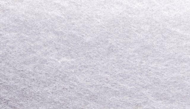 Vilene Fusible Fleece Wadding - Medium Weight