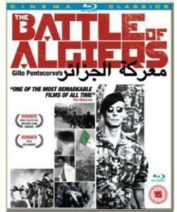 Battle-Of-Algiers-Commemorative-Collectors-Editio-2012-Blu-ray-N-REGION-ALL