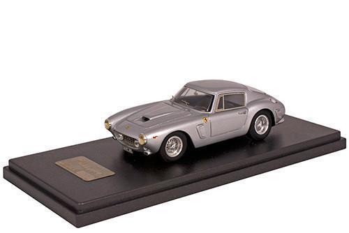 Dieses modell 1   43 1961 ferrari 250 swb 2729gt