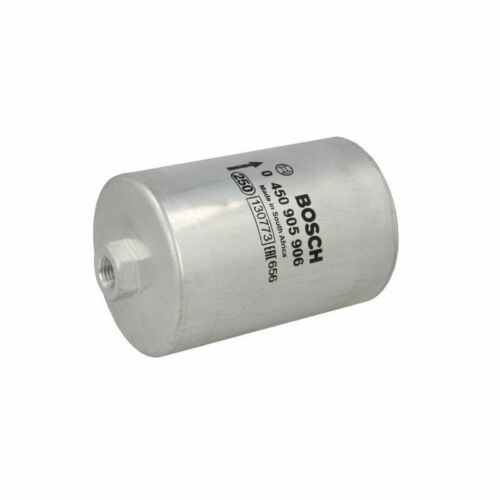 Kraftstofffilter BOSCH 0 450 905 906