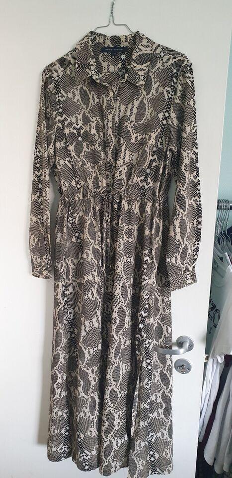 Anden kjole, French connection, – dba.dk – Køb og Salg af