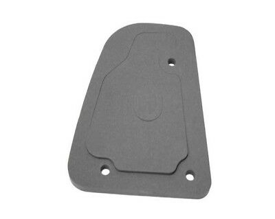 Taillight Gasket URO Parts 164 826 16 91