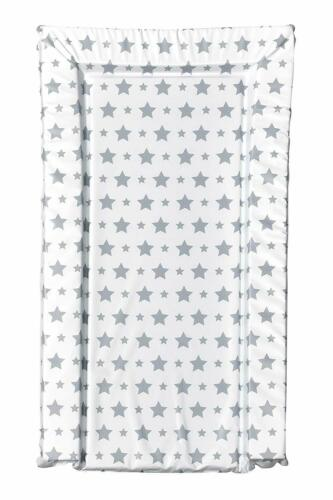 Grey Star East Coast Essential Changing Mat Baby Mattress