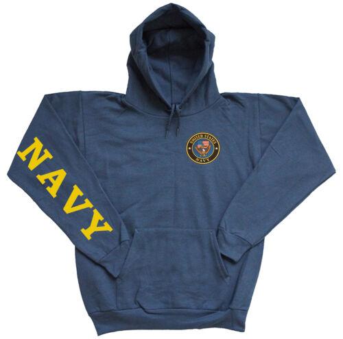 US Navy sweatshirt hooded men/'s navy hoodie usn sweat shirt hoody jumper sweats