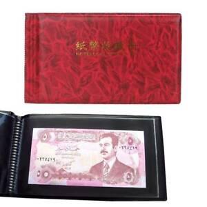 20pcs-Banknote-Pocket-Album-Wallet-Case-Currency-Holder-Paper-Money-Book-r