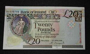 5x-2008-20-Bank-of-Ireland-Belfast-Northern-Ireland-P-85