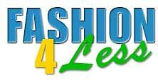Fashion4Less4You