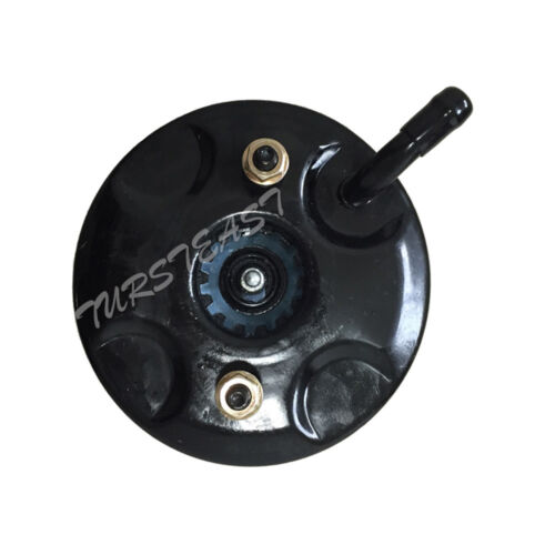 31440-60020 31440-60060 VACUUM CLUTCH BOOSTER FOR TOYOTA LAND CRUISER HJ60 BJ60