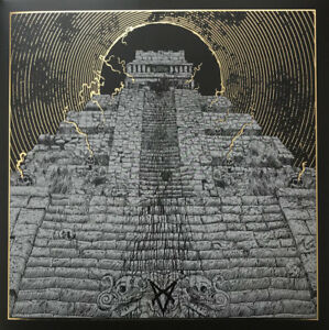 Vassafor-Malediction-LP-Vinyl