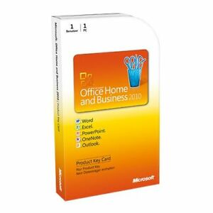 Microsoft-Office-Home-and-Business-2010-OEM-PKC
