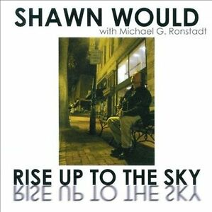 Shawn-Would-Rise-Up-to-the-Sky-CD-RP-CD-NEW