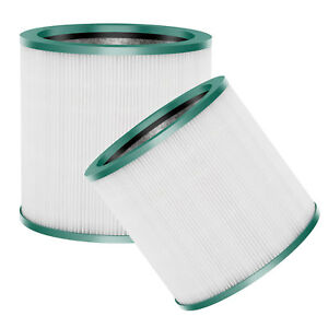 HEPA-Filter-For-Dyson-TP00-TP02-TP03-AM11-Pure-Cool-Link-Tower-Air-Purifier-NEW