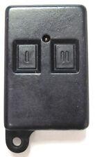 Freedom auto security keyless remote control clicker keyfob transmitter fob phob