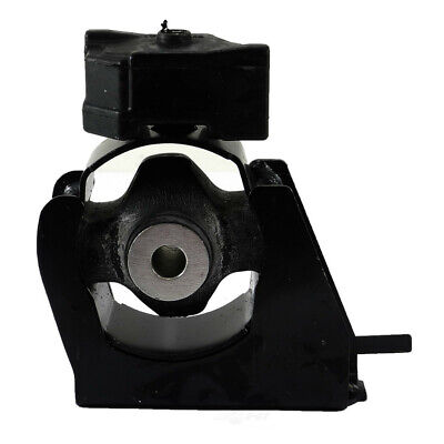 Engine Mount Front Right DEA//TTPA A5533