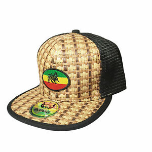 ccc4d0dc0a4 Snapback Cap Hat Flat Visor Snap Back Hip Hop Hiphop Lion Of Judah ...