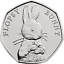 Various-Rare-50p-Coins-Inc-Kew-Gardens-Olympic-Beatrix-Potter-amp-Isaac-Newton thumbnail 67