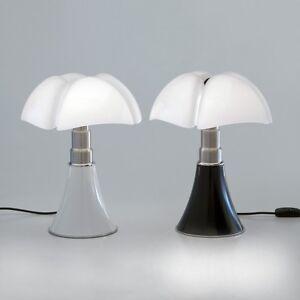 LAMPE-PIPISTRELLO-ORIGINALE-MARTINELLI