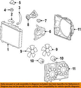details about cadillac gm oem 04 09 srx engine coolant thermostat housing 12620259 2008 Cadillac SRX Parts Diagram