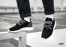 huge selection of 2ffea 44903 store adidas zx flux adv x price 6527a d9e0b