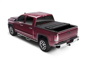 Tonneau-Cover-78-8-034-Bed-Fleetside-EXTANG-62652