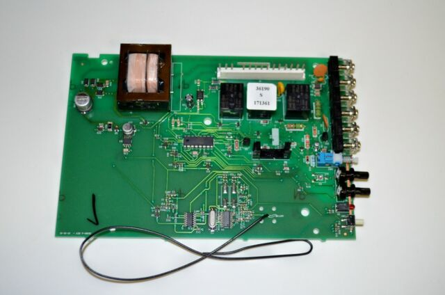 Linear GT-31 Remote Genie Intellicode 1 Comp GIT-1 GIT-2 GIT-3 ACP00870