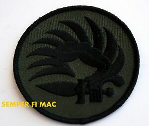 Hat pin Hat pins for Women Men International French Foreign Legion 2nd Parachute Reg Cool