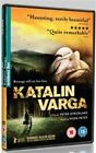 Katalin Varga 5021866472300 DVD Region 2