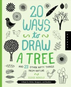20-Ways-to-Draw-a-Tree-and-23-Other-Nifty-Things-from-Nature-A-Book-for-Art