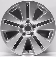"Set of (4) Subaru Outback 2015 2016 17"" New Replacement Wheel Rim TN 68824 97237"