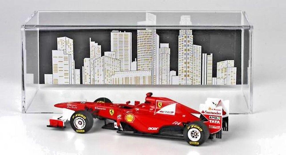 1 of 150 pcs Ferrari 150