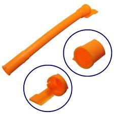 pack of one febi bilstein 19752 Guide Funnel for oil dipstick