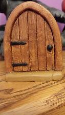 garden door Griffon Gnome door Elf door Fairy door Doorway to middle earth