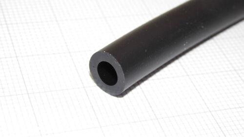 petrol hose 100cm flexibel Benzinschlauch 5x8mm Roller universal