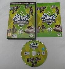 Die Sims 3 - Luxus Accessoires Add-on für PC