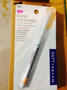 Maybelline-Pure-Concealer-Blemish-Treatment-Stick-610-LIGHT-NEW