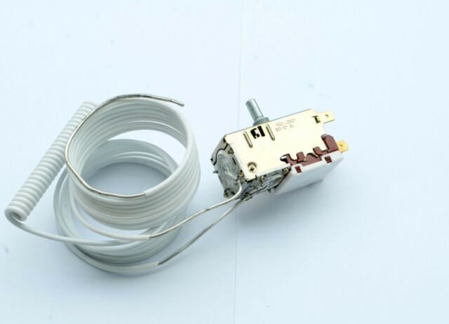 Thermostat K59-L2091 Ranco