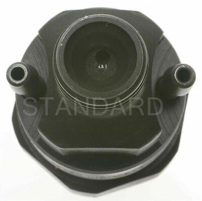 Fuel Injector Standard FJ173