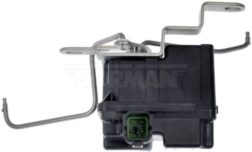 Intake Manifold Runner Control Valve fits 1999-2003 Ford Windstar  DORMAN OE SOL