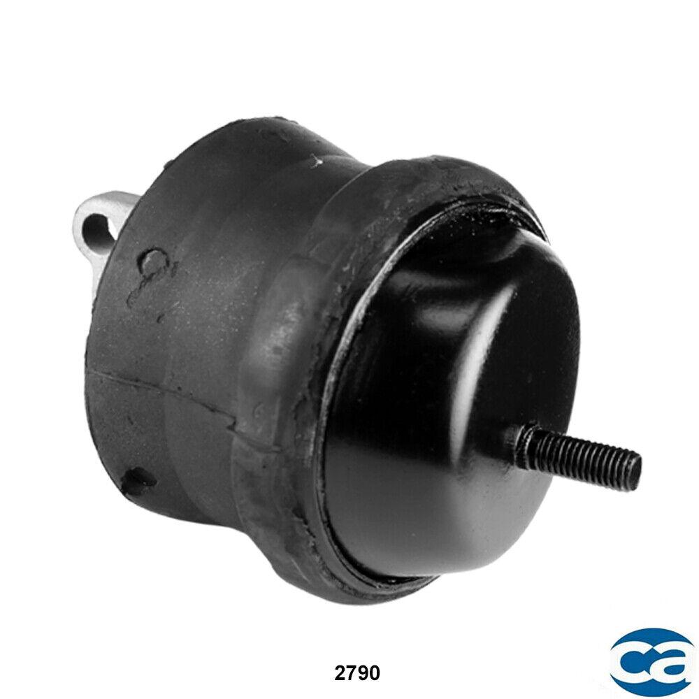For 94-95 Ford Taurus Mercury Sable 3.0L FR Engine Motor Mount Hydraulic 2790