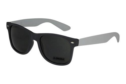 Nerd brille männer
