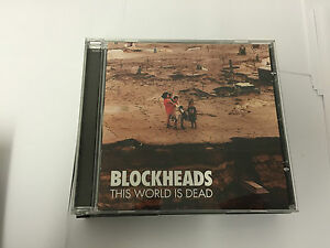 This-World-Is-Dead-Blockheads-CD-78676720224