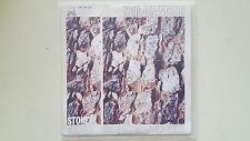Neil Diamond - Stones [Piedras]/ Crunchy granola suite 7'' Single SPAIN