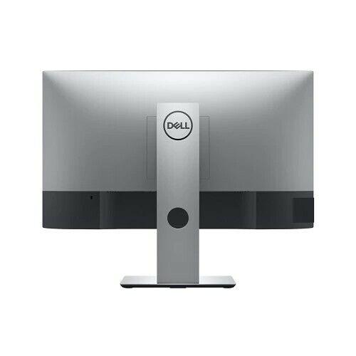 Dell Ultrasharp 24 USB-C HUB Monitor U2421- *Sealed in Box* - Black