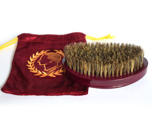 CAESARS-WAVE-100BC-BRUSH-FOR-YOUR-360-WAVES