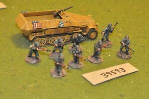 28mm-WW2-german-section-amp-half-track-as-photo-inf-39593