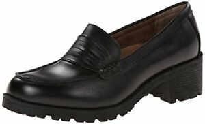 Eastland-Womens-Penny-Loafer-Select-SZ-Color