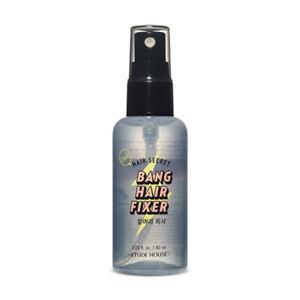 ETUDE-HOUSE-Hair-Secret-Bang-Hair-Fixer-60ml