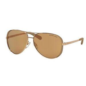 ef05413ecd Michael Kors Chelsea MK 5004 1017R1 Women s Sunglasses