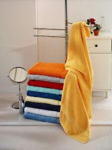 Handtuecher-Duschtuecher-Waschhandschuhe-und-Gaestetuecher-100-Baumwolle
