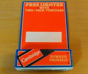 Cambridge-Cigarettes-Black-Lighter